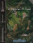 RPG Item: A086: Schwarzer Druidenwald