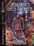 RPG Item: A103: Jenseits des Lichts