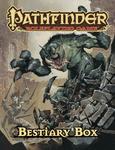 RPG Item: Pathfinder Pawns: Bestiary Box