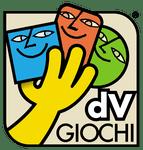 Board Game Publisher: dV Giochi