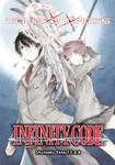 RPG Item: Infinity Code