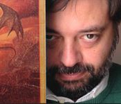 RPG Designer: Mario Barbati
