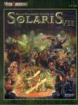 RPG Item: Mechwarrior's Guide to Solaris VII