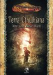 RPG Item: Terra Cthulhiana: Alte und Neue Welt