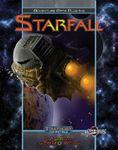 RPG Item: Starfall (Starfinder)