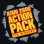 Series: Activision's Atari 2600 Action Pack