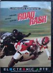 Video Game: Road Rash (1991/8 bit systems)