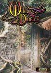 Issue: Wild Dances (Issue 2 - Dec 2005)