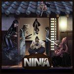 Board Game: Era of the Ninja