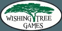 Board Game Publisher: Wishing Tree Games