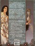 RPG Item: Akrasia, Thief of Time