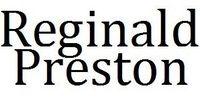 Series: The Preston Series