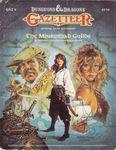 RPG Item: GAZ9: The Minrothad Guilds