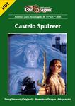 RPG Item: HD2: Castelo Spulzeer