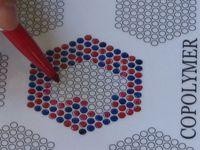 Board Game: Copolymer
