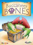 Board Game: Buccaneer Bones