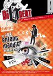 Issue: DI6DENT (Issue 0 - Sep 2010)