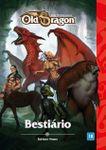 RPG Item: Bestiário