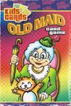 Board Game: Old Maid