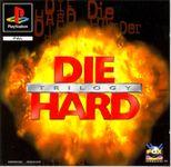 Video Game: Die Hard Trilogy