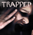 RPG: Trapped
