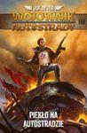 RPG Item: Freeway Warrior 1: Highway Holocaust