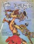 Issue: Dragon (Issue 13 - Apr 1978)
