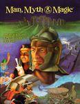RPG Item: Man, Myth & Magic