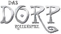 RPG: Das DORP Rollenspiel