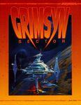 RPG Item: Grimsyn Sector