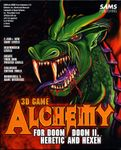 Video Game: 3D Game Alchemy