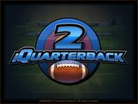 Video Game: iQuarterback 2