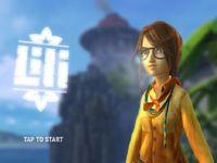 Video Game: Lili