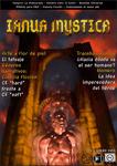Issue: Ianua Mystica (Issue 5 - Jan 2013)