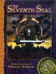 RPG Item: The Seventh Seal (Revised Edition)