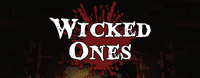 RPG: Wicked Ones