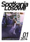 Issue: Spotkania Losowe (Issue 1 - Jan 2014)