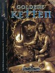 RPG Item: A140: Goldene Ketten
