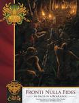 RPG Item: Fronti Nulla Fides