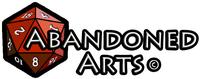 RPG Publisher: Abandoned Arts