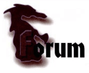 Series: Forum (Dragon Column)