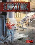 RPG Item: Empathic Sourcebook