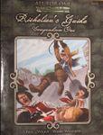 RPG Item: Richelieu's Guide Compendium One