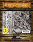 RPG Item: The Endless Winter