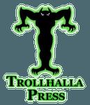 RPG Publisher: Trollhalla Press