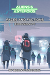 RPG Item: Faces and Factions: Expansion No. 1
