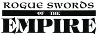 RPG: Rogue Swords of the Empire
