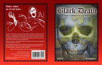Board Game: Black Death v1.01