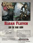 RPG Item: BB2: Elgar Fletch and the Dark Army