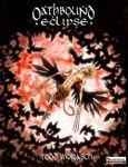 RPG Item: Oathbound Eclipse